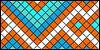 Normal pattern #37141 variation #174705