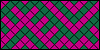 Normal pattern #25485 variation #174712