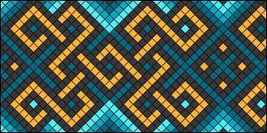 Normal pattern #95195 variation #174714