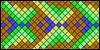 Normal pattern #94791 variation #174736