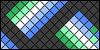 Normal pattern #91544 variation #174737