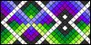Normal pattern #90838 variation #174743
