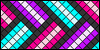 Normal pattern #3214 variation #174750