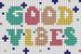 Alpha pattern #77779 variation #174752