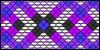 Normal pattern #63130 variation #174757