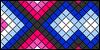 Normal pattern #28009 variation #174761