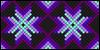 Normal pattern #59194 variation #174774