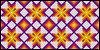 Normal pattern #85244 variation #174776