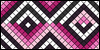 Normal pattern #33616 variation #174780
