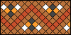 Normal pattern #26399 variation #174789
