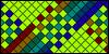 Normal pattern #53235 variation #174808