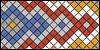 Normal pattern #18 variation #174818
