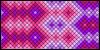 Normal pattern #43182 variation #174827