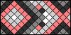 Normal pattern #91209 variation #174828