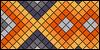 Normal pattern #28009 variation #174839
