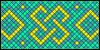 Normal pattern #95736 variation #174855