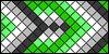 Normal pattern #35712 variation #174857