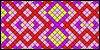 Normal pattern #95318 variation #174861