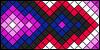 Normal pattern #95678 variation #174865