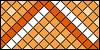 Normal pattern #22543 variation #174878
