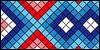 Normal pattern #28009 variation #174884