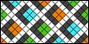 Normal pattern #30869 variation #174893