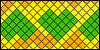 Normal pattern #74943 variation #174906