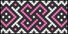 Normal pattern #95736 variation #174918
