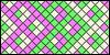 Normal pattern #31209 variation #174924