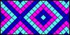 Normal pattern #11433 variation #174938