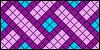 Normal pattern #8889 variation #174943