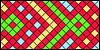 Normal pattern #74058 variation #174957