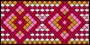 Normal pattern #84810 variation #174962