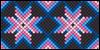 Normal pattern #59194 variation #174963