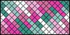 Normal pattern #30491 variation #174980