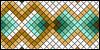 Normal pattern #26211 variation #174984