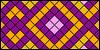 Normal pattern #84161 variation #174987