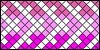Normal pattern #69504 variation #175006