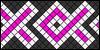 Normal pattern #73916 variation #175016
