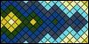 Normal pattern #18 variation #175023