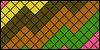 Normal pattern #25381 variation #175056