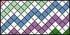 Normal pattern #16603 variation #175059