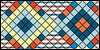Normal pattern #61158 variation #175070