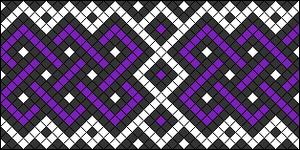 Normal pattern #95800 variation #175071