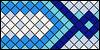 Normal pattern #92645 variation #175072