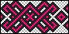 Normal pattern #95049 variation #175078