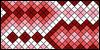 Normal pattern #94157 variation #175094