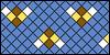 Normal pattern #26399 variation #175106