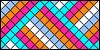 Normal pattern #1013 variation #175110