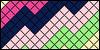 Normal pattern #25381 variation #175116